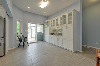 Photo 16: 9330 81 Avenue in Edmonton: Zone 17 House for sale : MLS®# E4247941