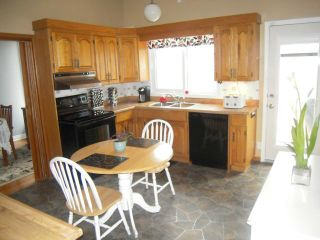 Photo 11: 34 Pawnee Bay in WINNIPEG: Windsor Park / Southdale / Island Lakes Residential for sale (South East Winnipeg)  : MLS®# 1222032