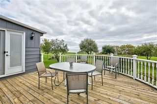 Photo 17: 97 The Cove  Rd in Clarington: Newcastle Freehold for sale : MLS®# E5388752