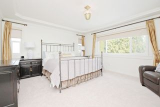"Photo 11: 3533 W 30TH Avenue in Vancouver: Dunbar House for sale in ""Dunbar"" (Vancouver West)  : MLS®# R2242861"