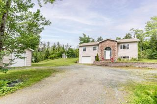 Photo 31: 12 Loriann Drive in Porters Lake: 31-Lawrencetown, Lake Echo, Porters Lake Residential for sale (Halifax-Dartmouth)  : MLS®# 202118791