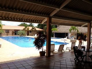 Photo 19: Highly Motivated Seller!!  Punta Chame Resort for Sale