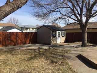 Photo 22: 233 50 Avenue in Coalhurst: NONE Residential for sale : MLS®# A1090752