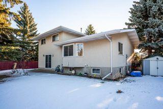 Photo 32: 10456 33 Avenue in Edmonton: Zone 16 House for sale : MLS®# E4225816