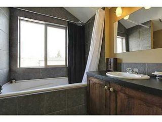 Photo 19: 202 34 Avenue SW in Calgary: 2 and Half Storey for sale : MLS®# C3554793