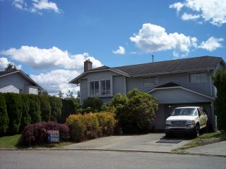 "Photo 1: 33516 KINSALE Place in Abbotsford: Poplar House for sale in ""University District"" : MLS®# R2278161"