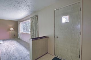Photo 27: 9444 74 Street in Edmonton: Zone 18 House for sale : MLS®# E4260270