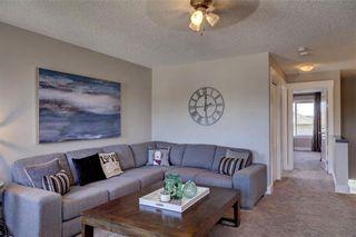 Photo 17: 62 AUBURN GLEN Manor SE in Calgary: Auburn Bay Detached for sale : MLS®# C4191835