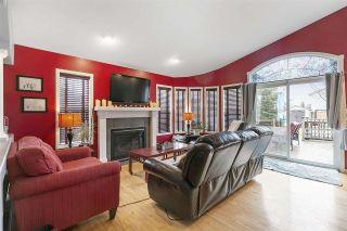 Photo 9: 2 NORRIS Crescent: St. Albert House for sale : MLS®# E4236555