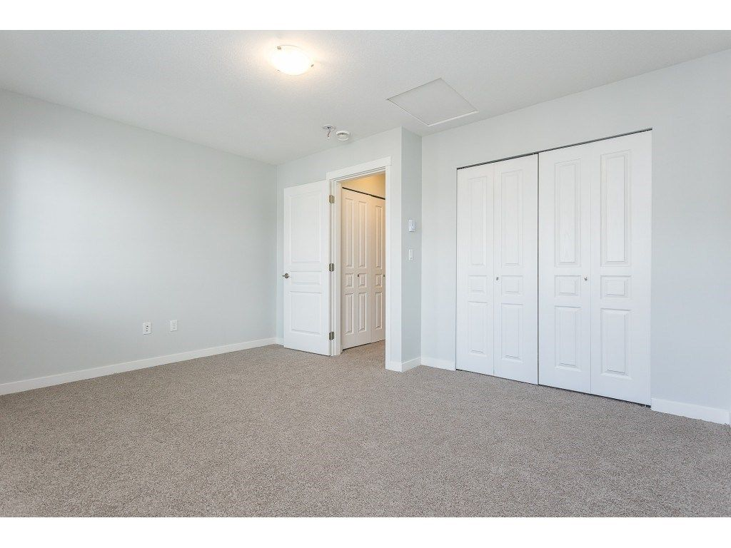 """Photo 22: Photos: 98 30989 WESTRIDGE Place in Abbotsford: Abbotsford West Townhouse for sale in """"Brighton at Westerleigh"""" : MLS®# R2562757"""