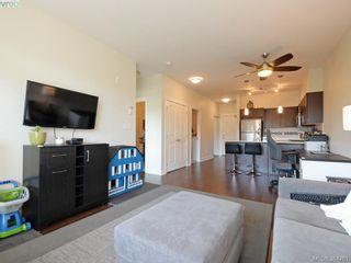 Photo 8: 409 662 Goldstream Ave in VICTORIA: La Fairway Condo for sale (Langford)  : MLS®# 772373