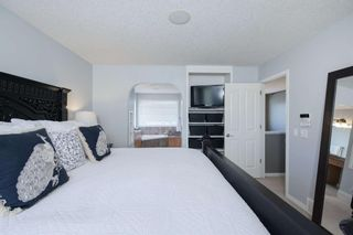 Photo 24: 127 Fairways Drive NW: Airdrie Detached for sale : MLS®# A1123412