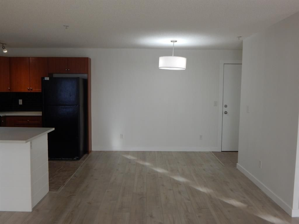 Photo 9: Photos: 4208 60 Panatella Street NW in Calgary: Panorama Hills Apartment for sale : MLS®# A1046140