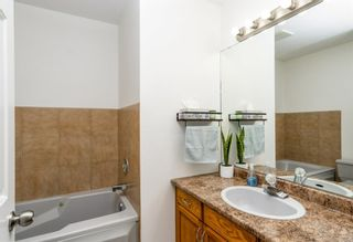 Photo 14: 12 West Heights Drive: Didsbury Detached for sale : MLS®# A1136791