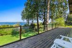 Main Photo: 12627 BECKETT Road in Surrey: Crescent Bch Ocean Pk. House for sale (South Surrey White Rock)  : MLS®# R2574204