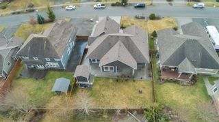 Photo 32: 228 Virginia Dr in : CR Willow Point House for sale (Campbell River)  : MLS®# 867368