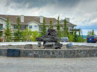 Photo 17: 1104 1010 ARBOUR LAKE Road NW in CALGARY: Arbour Lake Condo for sale (Calgary)  : MLS®# C3610011