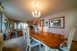 Photo 18: 88 Cliffwood Drive in Winnipeg: Southdale Residential for sale (2H)  : MLS®# 202121956