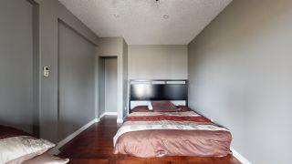Photo 31: 26 LONGVIEW Drive: Spruce Grove House for sale : MLS®# E4204663