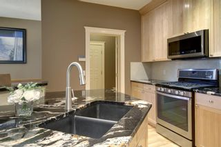 Photo 16: 188 CHAPARRAL Crescent SE in Calgary: Chaparral Detached for sale : MLS®# A1022268