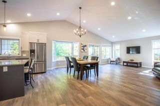 Photo 4: 25 Golden Oak Cove in St Francois Xavier: RM of Cartier Residential for sale (R10)  : MLS®# 202122942