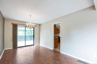 Photo 14: 1396 Stag Rd in : CR Willow Point House for sale (Campbell River)  : MLS®# 887636