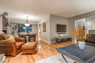 Photo 5: 1455 KILMER Road in North Vancouver: Lynn Valley House for sale : MLS®# R2515575