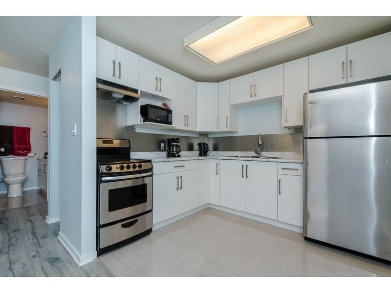 FEATURED LISTING: 207 - 2567 VICTORIA Street Abbotsford