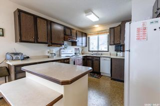Photo 11: 123 M Avenue South in Saskatoon: Pleasant Hill Residential for sale : MLS®# SK850830