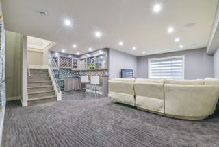 Photo 44: 1217 LAMERTON Avenue in Coquitlam: Harbour Chines House for sale : MLS®# R2495027