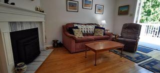 Photo 15: 8533 Tribune Terr in : NS Dean Park House for sale (North Saanich)  : MLS®# 881684