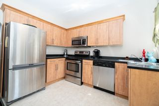 Photo 6: 388 Morley Avenue in Winnipeg: Fort Rouge House for sale (1Aw)  : MLS®# 1809960