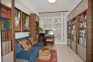 Photo 6: 315-2738 Library Lane in North Vancouver: Condo for sale : MLS®# 2435626