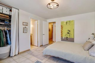 Photo 17: 601 1311 15 Avenue SW in Calgary: Beltline Apartment for sale : MLS®# A1140296