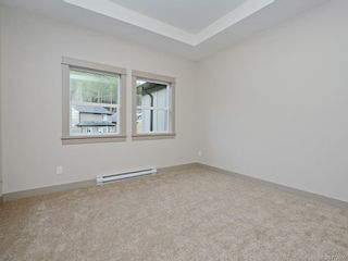 Photo 9: 13 Massey Pl in View Royal: VR Six Mile Row/Townhouse for sale : MLS®# 777606