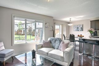 Photo 7: 14 445 Brintnell Boulevard in Edmonton: Zone 03 Townhouse for sale : MLS®# E4248531