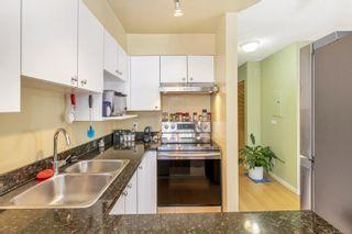 Photo 27: 202 1053 Balmoral Rd in : Vi Central Park Condo for sale (Victoria)  : MLS®# 851437