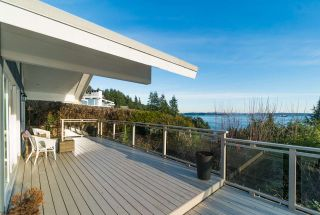 Photo 3: 4111 BURKEHILL Road in West Vancouver: Bayridge House for sale : MLS®# R2563402