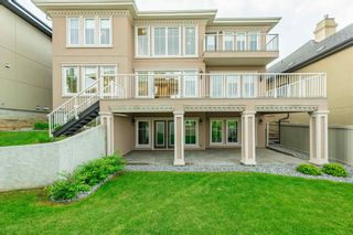 Photo 40: 4405 KENNEDY Cove in Edmonton: Zone 56 House for sale : MLS®# E4250252