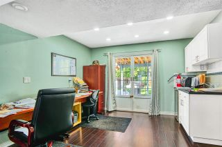 Photo 19: 6297 172A Street in Surrey: Cloverdale BC House for sale (Cloverdale)  : MLS®# R2476641