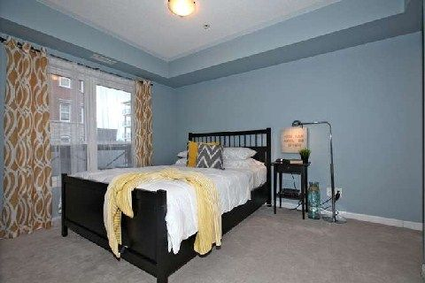 Photo 16: Photos: 02 10 Mendelssohn Street in Toronto: Clairlea-Birchmount Condo for sale (Toronto E04)  : MLS®# E3072295