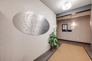 Photo 26: 243 308 AMBLESIDE Link in Edmonton: Zone 56 Condo for sale : MLS®# E4260650