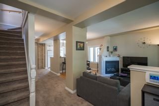 Photo 2: 587 Home Street in Winnipeg: West End House for sale (5A)  : MLS®# 1817536