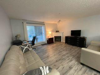 Photo 10: 118 2098 BLACKMUD CREEK Drive in Edmonton: Zone 55 Condo for sale : MLS®# E4261628