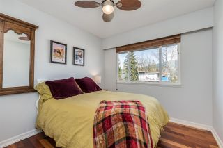 Photo 17: 2580 PASSAGE Drive in Coquitlam: Ranch Park House for sale : MLS®# R2562679