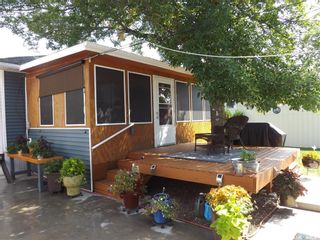 Photo 17: 314 3rd Street in Estevan: Eastend Residential for sale : MLS®# SK821993