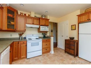 Photo 7: 2835 Rockwell Ave in VICTORIA: SW Gorge House for sale (Saanich West)  : MLS®# 756443