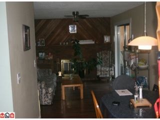 Photo 4: 33004 BANFF Place in Abbotsford: Central Abbotsford House for sale : MLS®# F1222094
