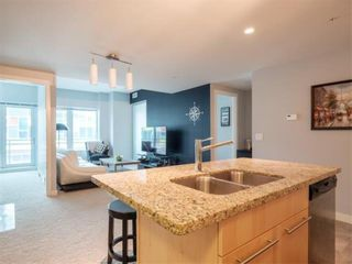 Photo 5: 204 215 13 Avenue SW in Calgary: Beltline Apartment for sale : MLS®# A1125770