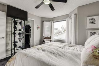 Photo 14: 31 River Rock Circle SE in Calgary: Riverbend Detached for sale : MLS®# A1089963
